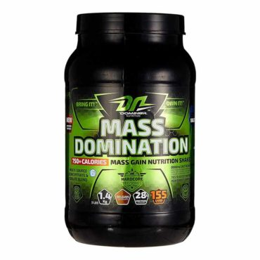Domin8r-Nutrition-Mass-Domination-3-lb-Belgium-Chocolate_main