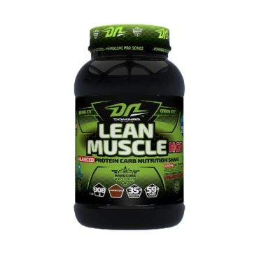 Domin8r-Nutrition-lean-Muscle-2-lb-1