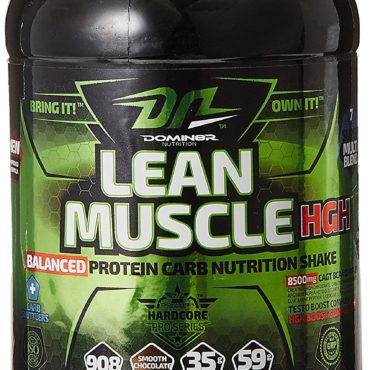 Domin8r-Nutrition-lean-Muscle-2-lb_1