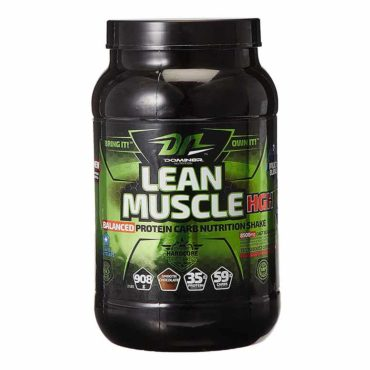 Domin8r-Nutrition-lean-Muscle-2-lb_main