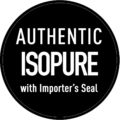 Isopure-Authentic