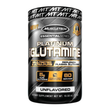MT-platinum-Glutamine