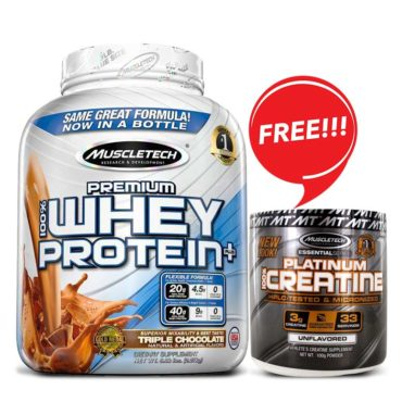 MuscleTech-Whey-5Lb-Triple-Chocolate-FREE-MuscleTech-creatine-100gms-33-servings-