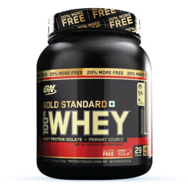 ON-Gold-Standard-Whey-Protein-2Lbs-drc