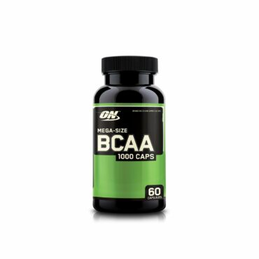 ON-Optimum-Nutrition-BCAA-60-capsules-By-Bright-Commodities