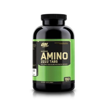 ON-Optimum-Nutrition-Superior-Amino-2222-160-tablets-Unflavoured_1