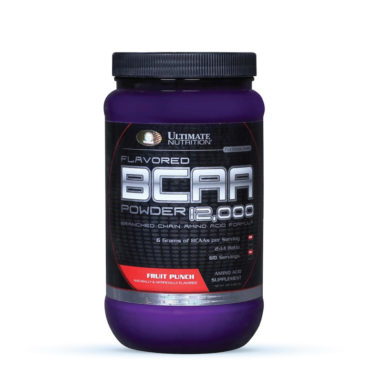 Ultimate-Nutrition-BCAA-Powder-60-Servings