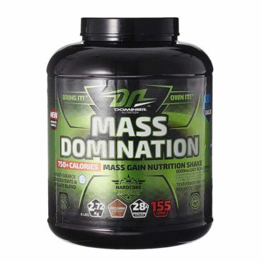 domin8r-mass-domination-6-lbs