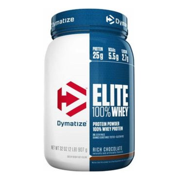 dymatize-elite-whey-1005