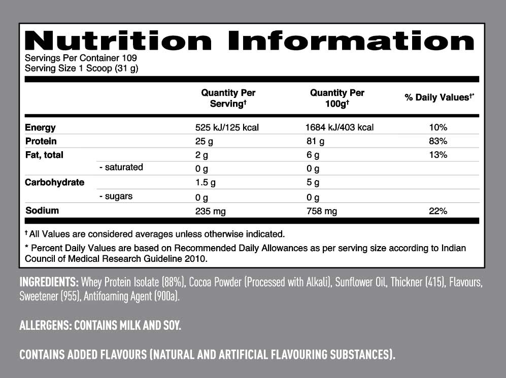low-carb-7-lb-Suppliments-facts