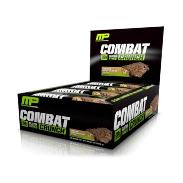 MP-combat-crunch-bars