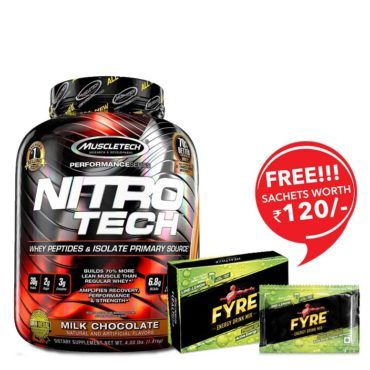 Muscletech-Nitrotech-Performance-Series-3.97lbs-Fyre-Energy-Drink-Mix1