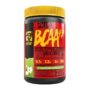 Mutant-BCAA-30-servings