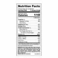 Mutant-Iso-Surge-5-lbs-supplement-facts