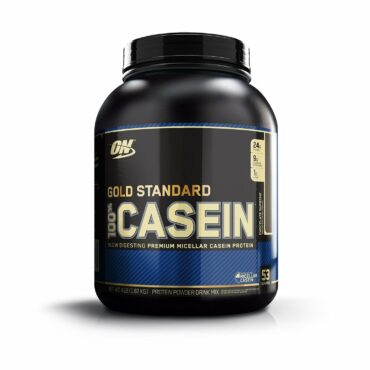 ON-Optimum-Nutrition-Gold-Standard-100-Casein-4lb-By-Bright-Commodities_1