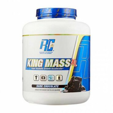 RONNIE COLEMAN King Mass, 6lb