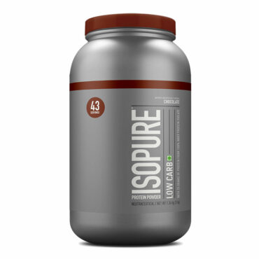 Isopure-low-carb-3lbs