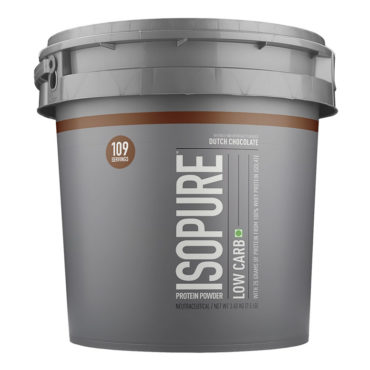 Isopure-low-carb-7.5lbs