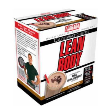 Labrada-lean-body-carb-watchers-42-pack1