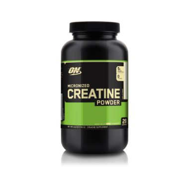 ON-Optimum-Nutrition-Creatine-150-GMS-By-Bright-Commodities