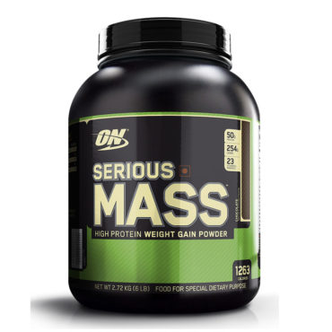 ON-serious-mass-6lbs