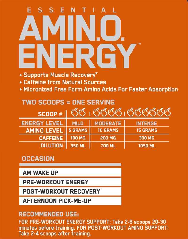 On-amino-energry-30-servings-21
