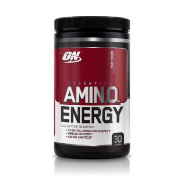 OnOptimum-Nutrition-Amino-Energy-30-Serving-By-Bright-Commodities