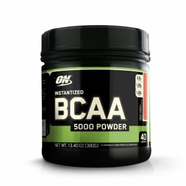 Optimum-Nutrition-ON-Instantized-BCAA-5000-mg-Powder-–-380-g-By-Bright-Commodities_1