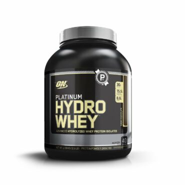 Optimum-Nutrition-ON-Platinum-Hydro-Whey-–-3.5-lbs_1