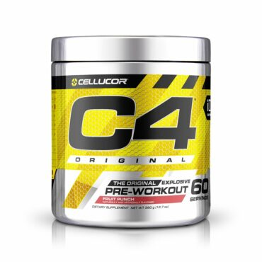 CELLUCOR-C4-Pre-Workout-60-Servings