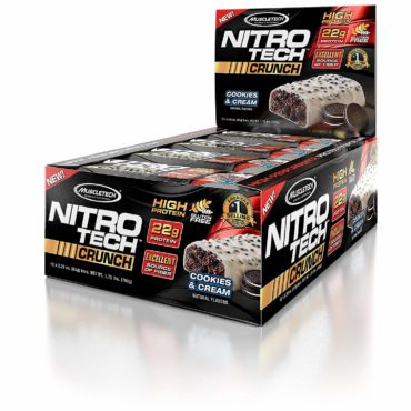 MuscleTech-Nitrotech-Crunch-bars
