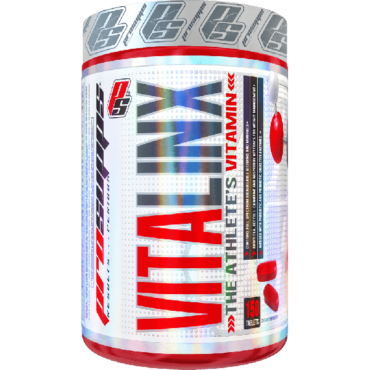 ProSupps Vitalinx Multiple vitamin