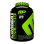 MusclePharm Combat Isolate 5 lb Chocolate