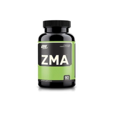 Optimum-Nutrition-ON-ZMA_1