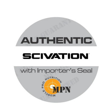 Scivation-importer