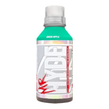 ProSupps Mr. Hyde RTD(Ready To Drink) Pack of 12