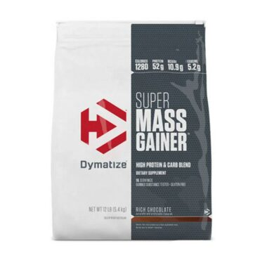 Dymatize-Super-Mass-Gainer-12-lb1