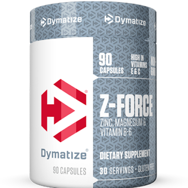 Dymatize-Z-Force-90-caps