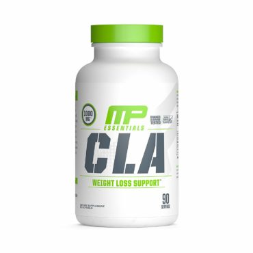 MP-cla-90-softgels