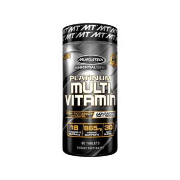 MuscleTech-Multi-Vitamin-Unflavoured-90-tablet