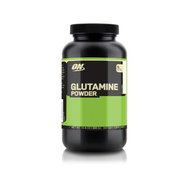 ON-Optimum-Nutrition-Glutamine-Powder-300-Gms-By-Bright-Commoditie_1
