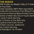 ON-Optimum-Nutrition-Gold-Standard-100-Whey-Protein-1Lb