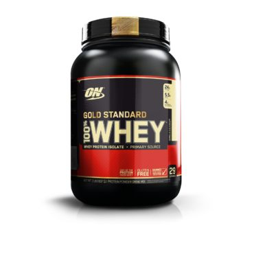 ON-Optimum-Nutrition-Gold-Standard-100-Whey-Protein-2Lbs