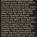 ON-Optimum-Nutrition-Gold-Standard-100-Whey-Protein-2Lbs descriptions