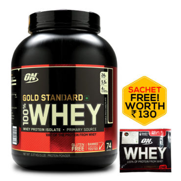 ON-whey-5lbs-sachets