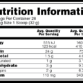 On-Whey-2lb-Supplements-facts1
