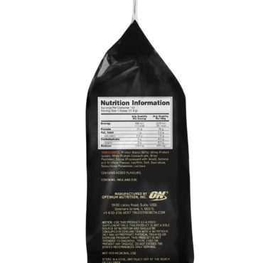 On-Whey-gold-10-lb-51