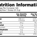 On-Whey-gold-10-lb-supplimentary-facts1