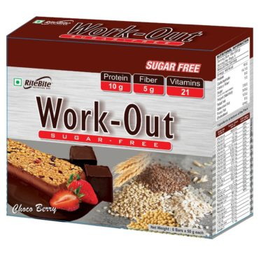 RiteBite-work-out-Chocolate-Berry-50gm