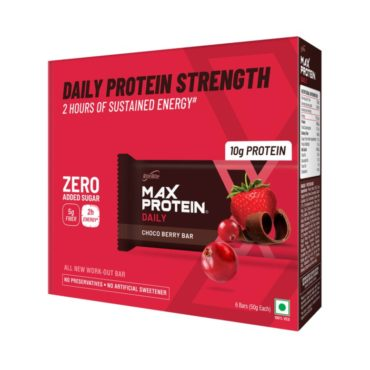 Ritebite-Max-Protein-Daily-Choco-Berry-Bars-300g-Pack-of-6-50g-x-6-1